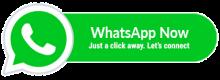 whatsapp-button-eden